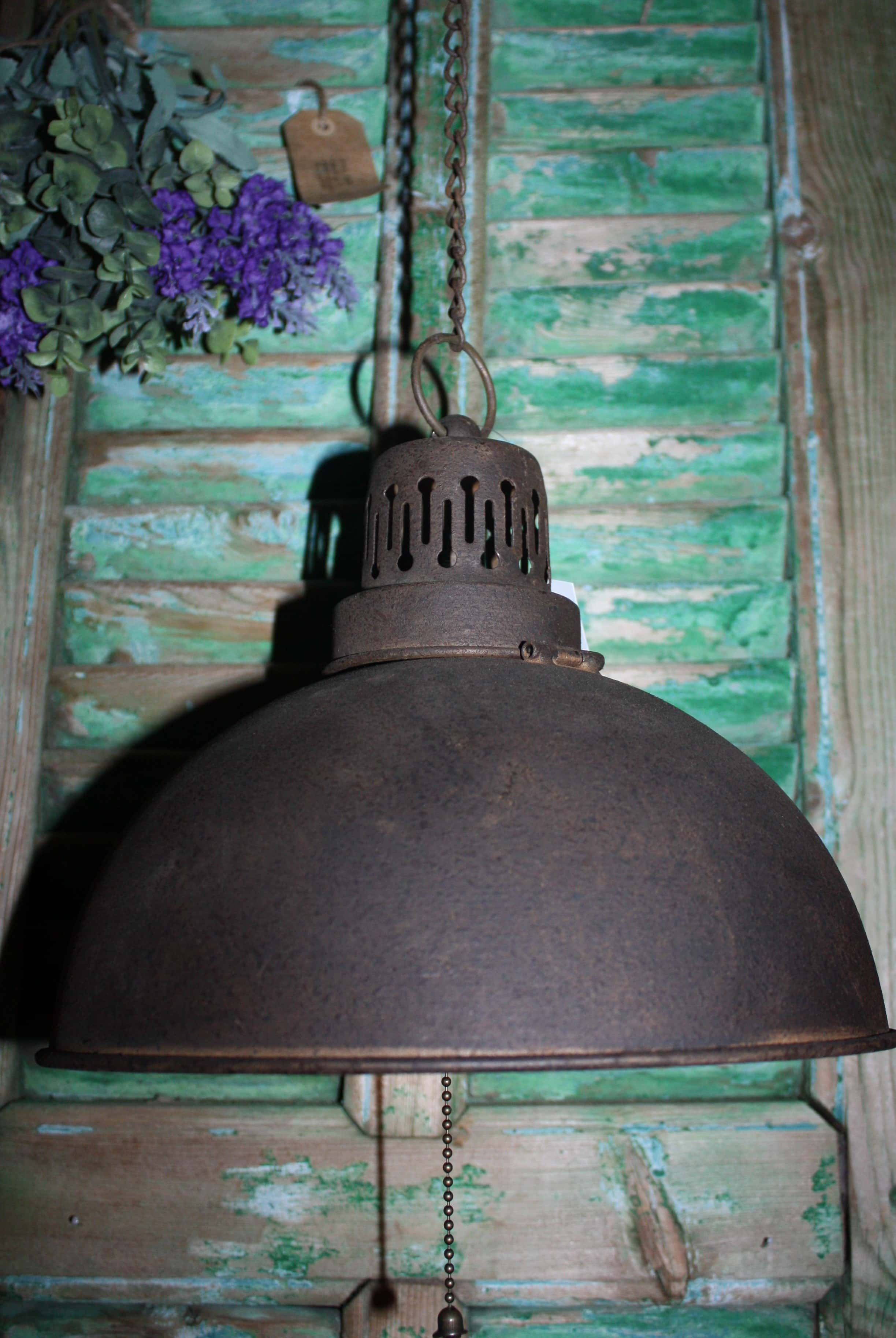 countryfield hanglamp