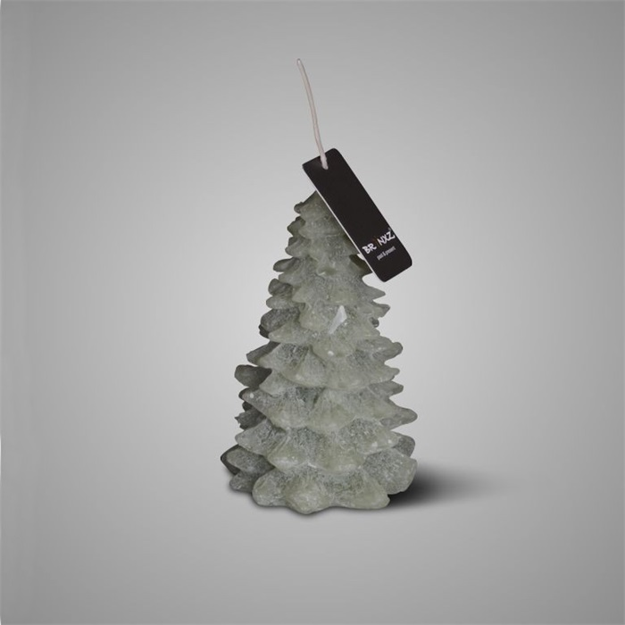 CANDLE X-TREE CLASSIC SAGE GREEN